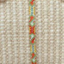 Pattern #32964 Photo