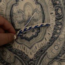 Pattern #17073 Photo