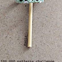 Pattern #45979 Photo