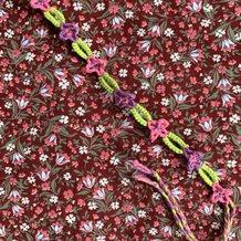 Pattern #88237 Photo