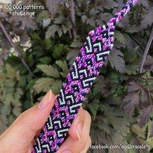 Pattern #92569 Photo