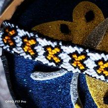 Pattern #24441 Photo