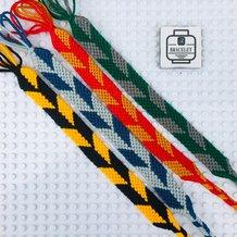 Pattern #23791 Photo