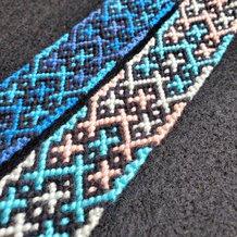 Pattern #67858 Photo
