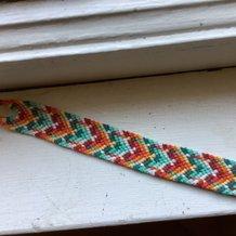 Pattern #25049 Photo
