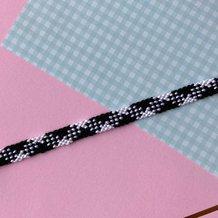Pattern #1312 Photo