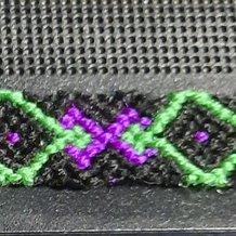 Pattern #104710 Photo