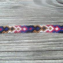 Pattern #6380 Photo