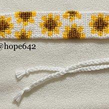 Pattern #104254 Photo