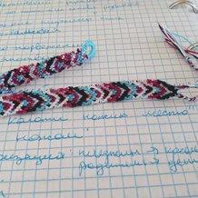 Pattern #105770 Photo