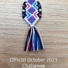 Pattern #104123 Photo