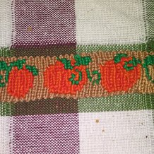 Pattern #102649 Photo