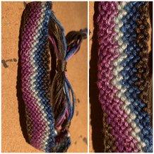 Pattern #105368 Photo