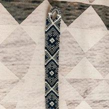 Pattern #104408 Photo