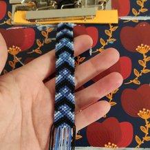 Pattern #52182 Photo