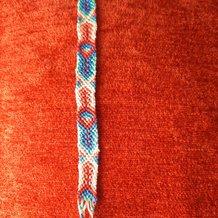 Pattern #102939 Photo