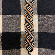 Pattern #92341 Photo