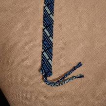 Pattern #106501 Photo