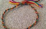 Chainlink Bracelet