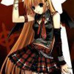 Kyttie's avatar