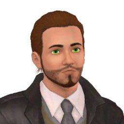 budokay's avatar