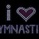 gymnastix