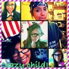spazbaz8's avatar