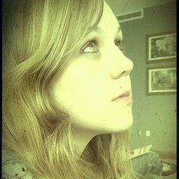 alyse13's avatar
