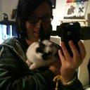 bunnyboo22