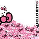pinksink