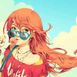 szrene99's avatar