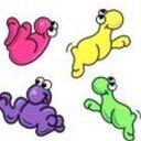 Snoopylove