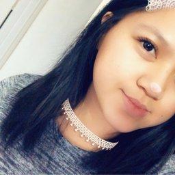 MiraJoon's avatar