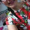OmNom_xoxo's avatar