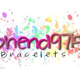 kbhend9715's avatar