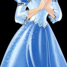 cendrillon's avatar