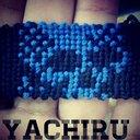 yachiru