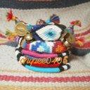 chipee0405