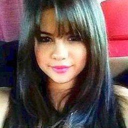 cutelupita's avatar