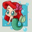 Jade_Diva