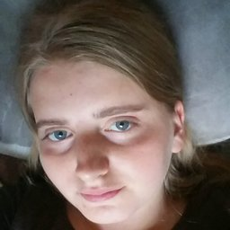 bazinga95's avatar