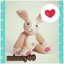 mimzy00