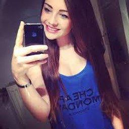 lupita_gon's avatar