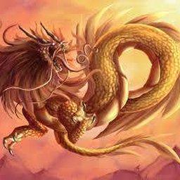 snake11's avatar