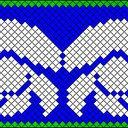 ValkyrieL