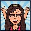 mrn1997's avatar