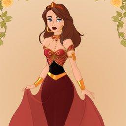 cutesasha1's avatar