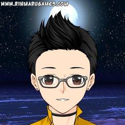 toribug11's avatar
