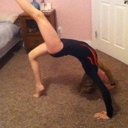 gymnast41's avatar