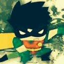 Robin44